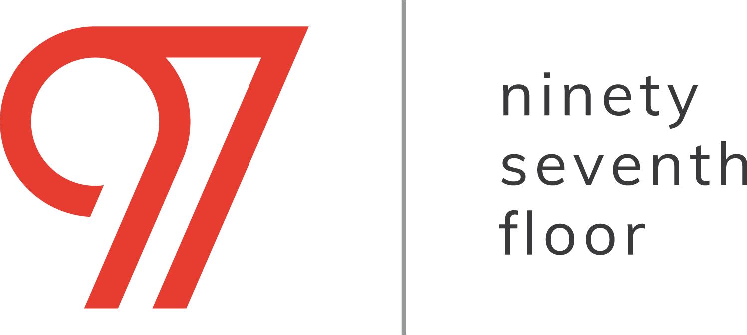 97 Logo-Horizontal