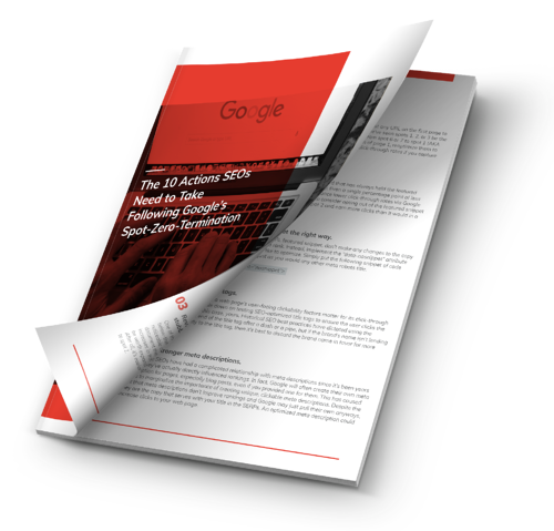 97_whitepaper-ebook-mockup-1