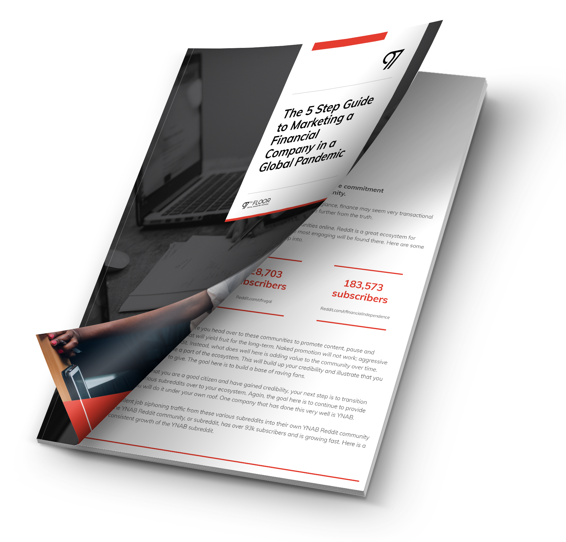 97_whitepaper-ebook-mockup-2