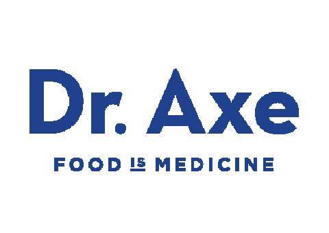 DrAxe