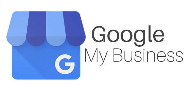 Google-My-Business-640x321