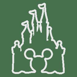 Icons_Disney