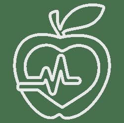 Icons_Health-Wellness