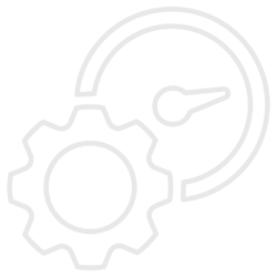 Icons_Productivity