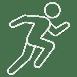 Icons_Running