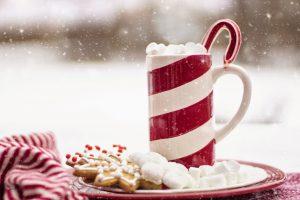 5-hot-cocoa