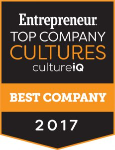 EntCultureIQ2017top_culture_badge