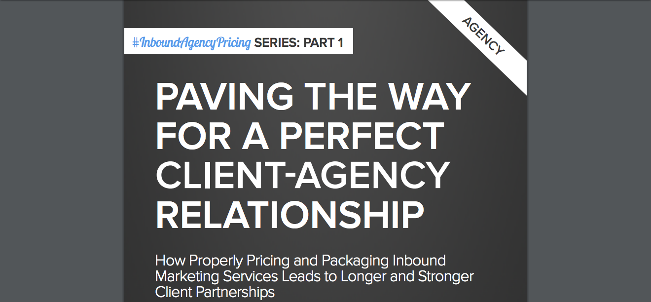 paving_the_way_for_a_perfect_client-agency_relationship_v2-pdf