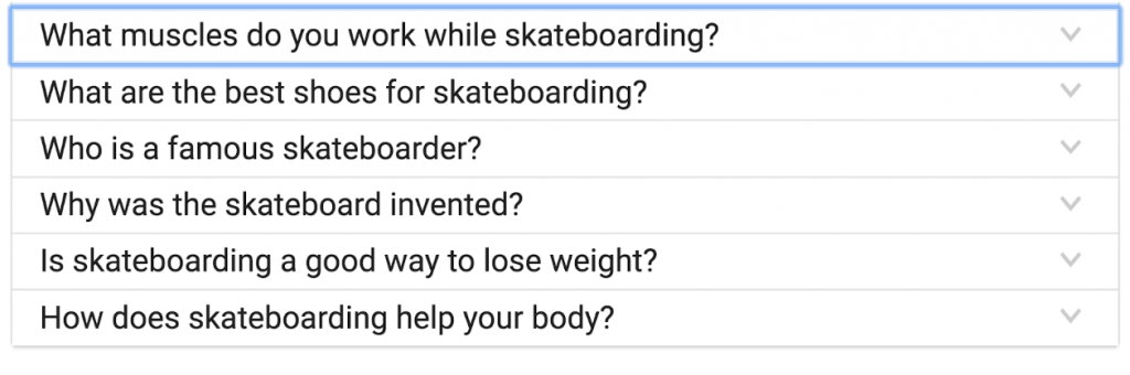 skateboarding search2