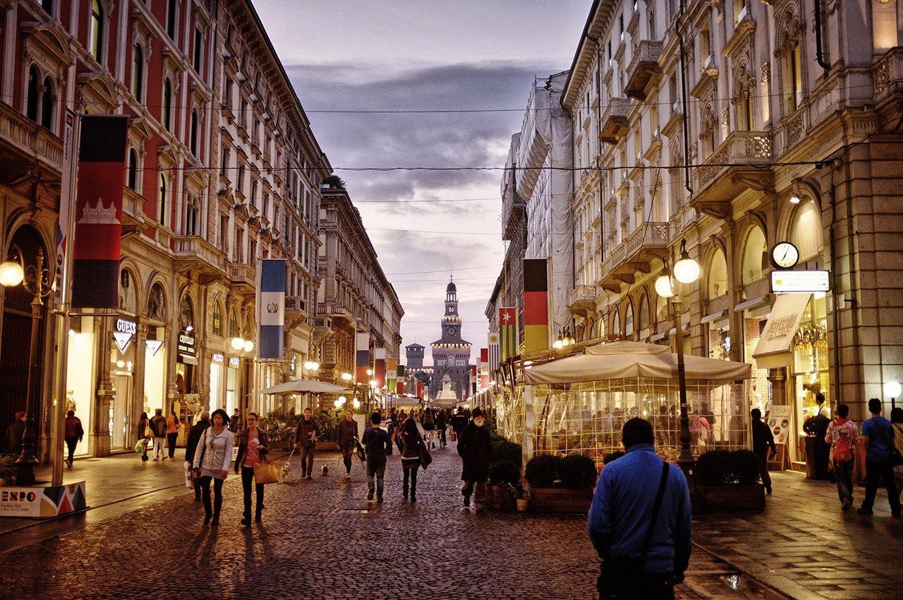 city-centre-milan