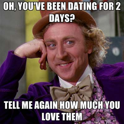 dating-meme