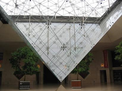 inverted-pyramid-1-3