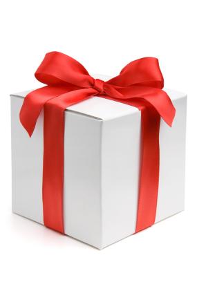 istock4554240xs_gift-3