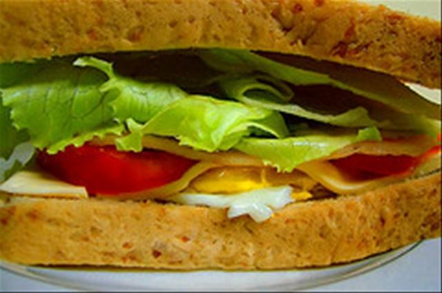 sandwich-3