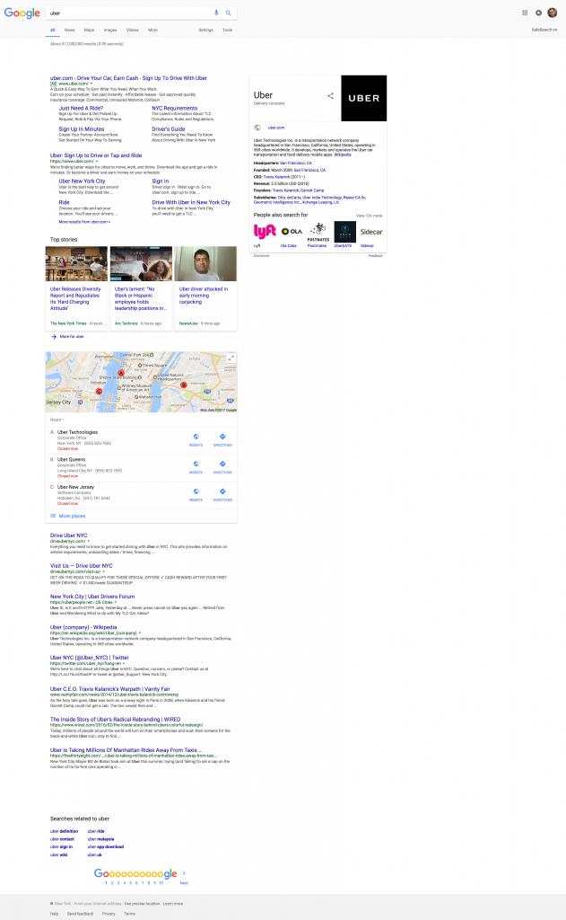 screencapture-google-search-1490757140197