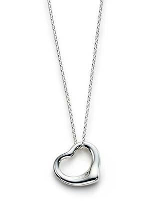 tiffany-and-co-elsa-peretti-open-heart-pendant-3
