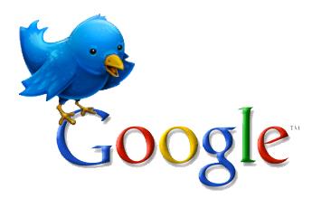 twitter-bird-google-3
