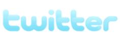 twitterbig-3