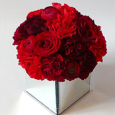 valentines-flowers-romance-flowers-3