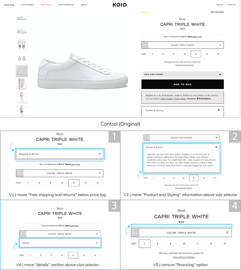KOIO_Product Page Value Proposition Test-08