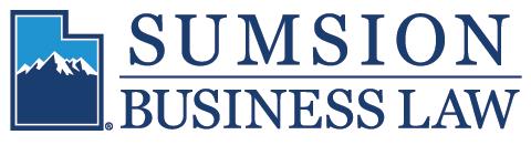 SBL Registered Trademark Logo v2