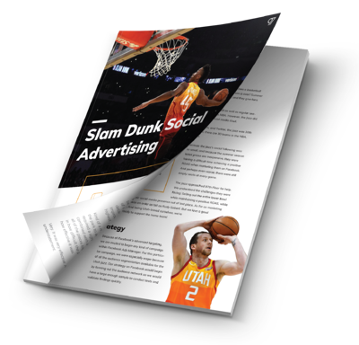 UtahJazz-ebook-mockup-1