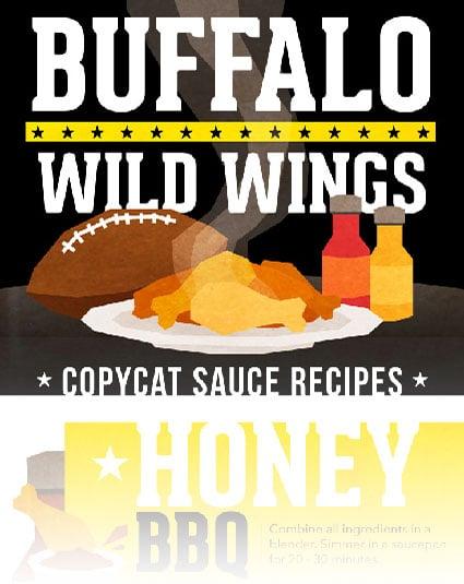 buffalo-wild-wings_425x535