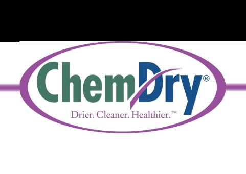 chemdry-logo