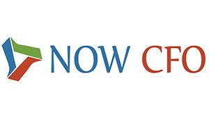 nowcfo-logo