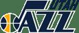 utahjazz-logo