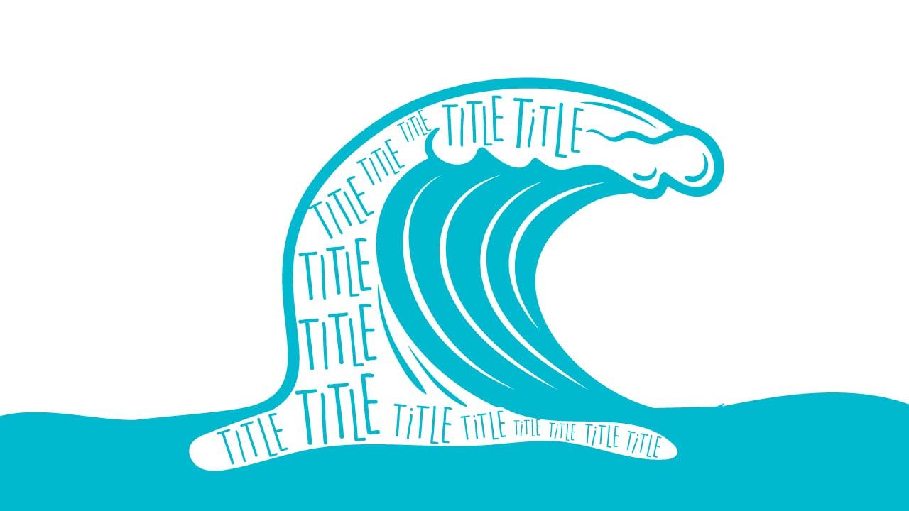 Title-Wave-1a-1