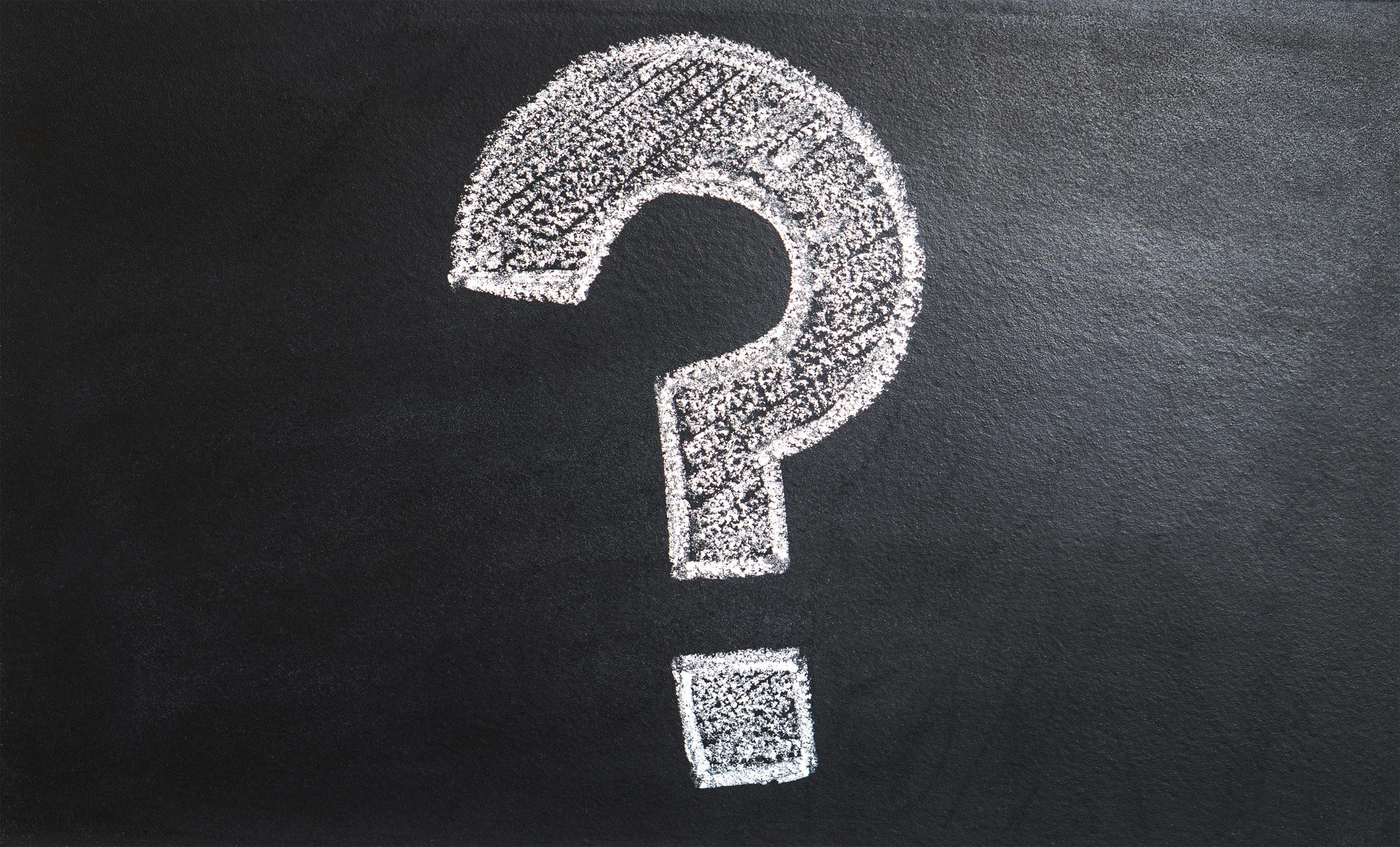 ask-blackboard-356079-1