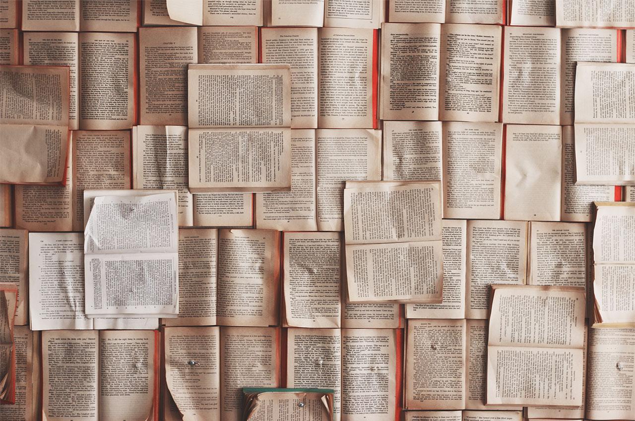 books-bkg-1
