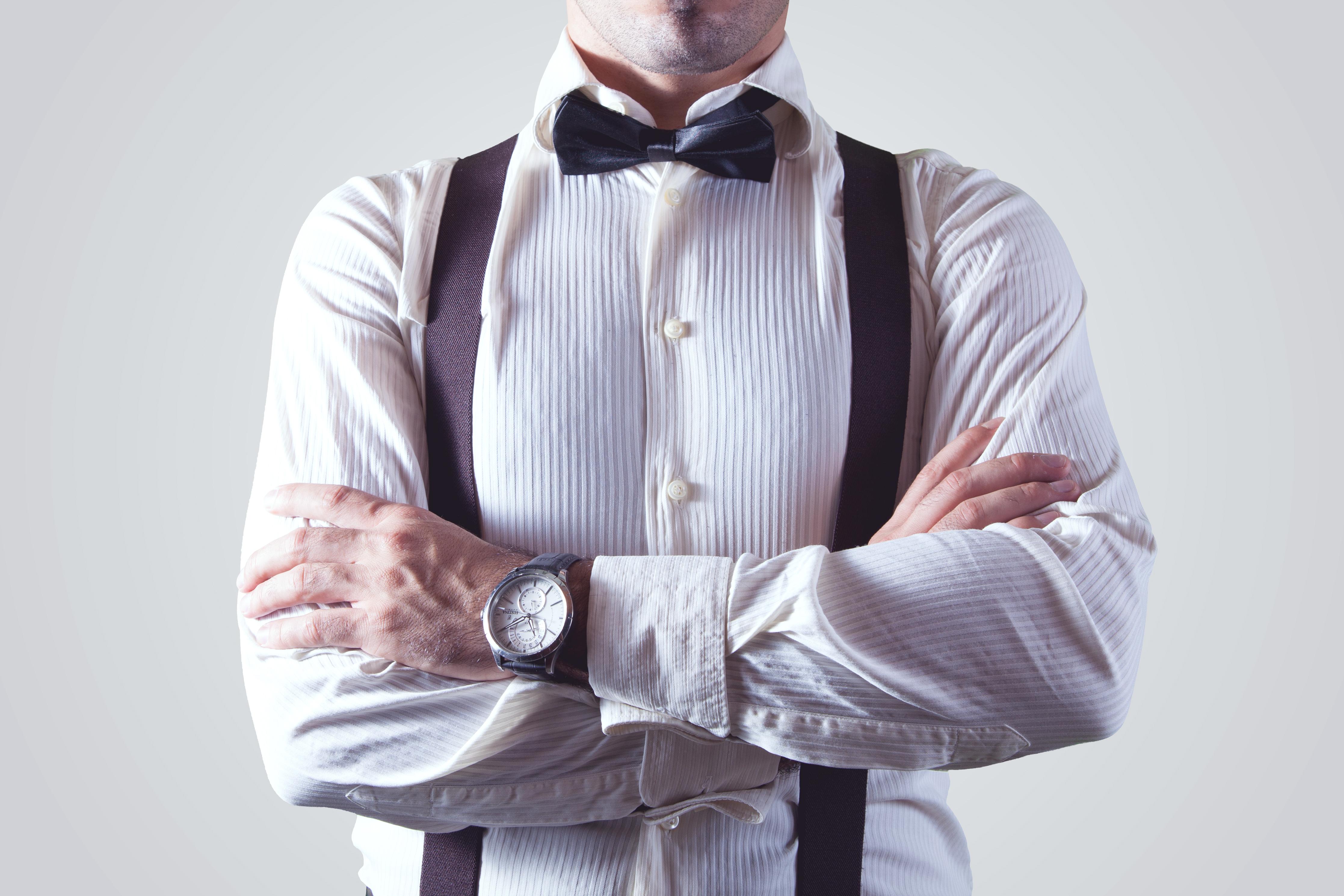 bow-tie-businessman-fashion-man-1
