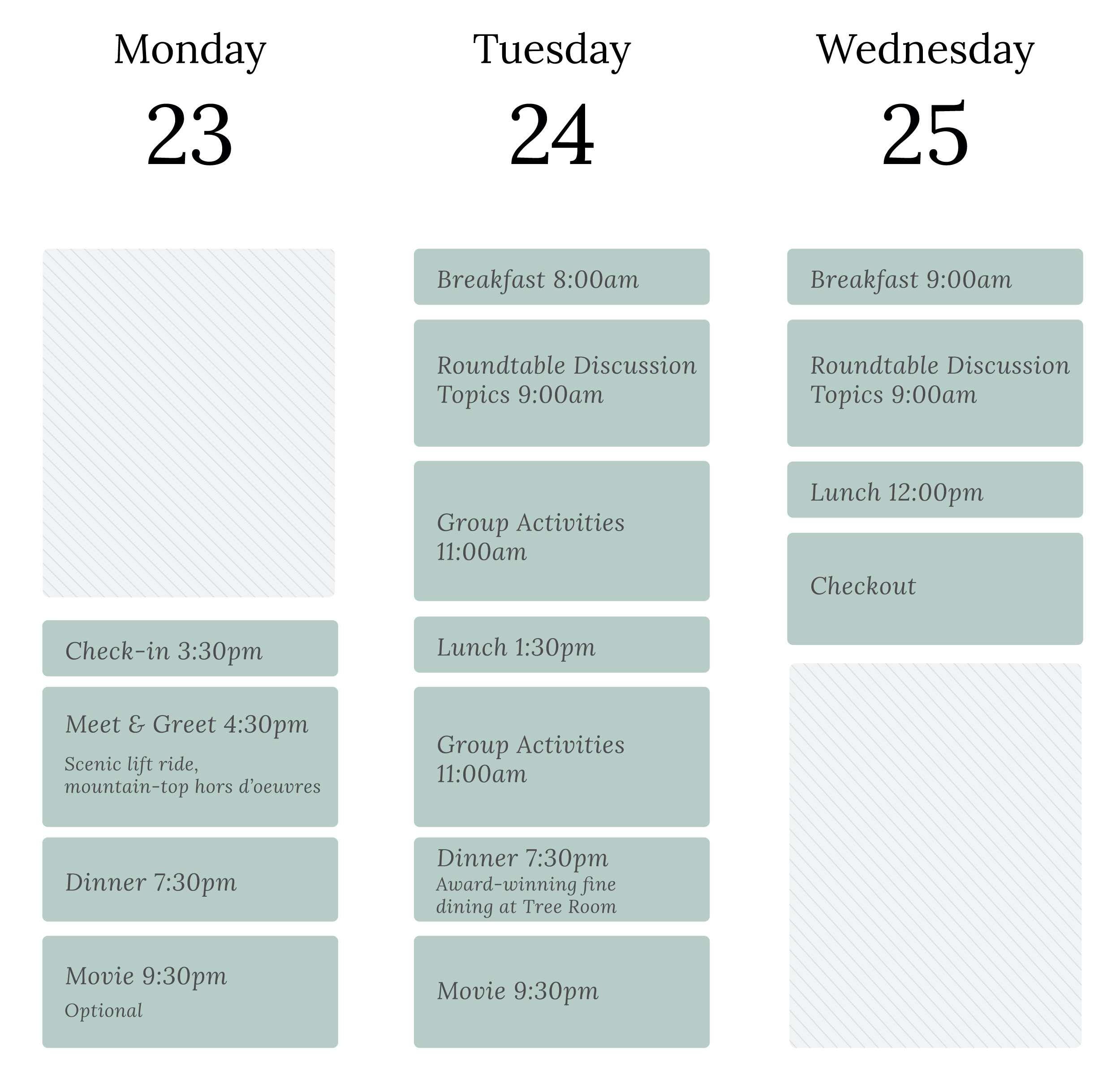 Schedule2021-2