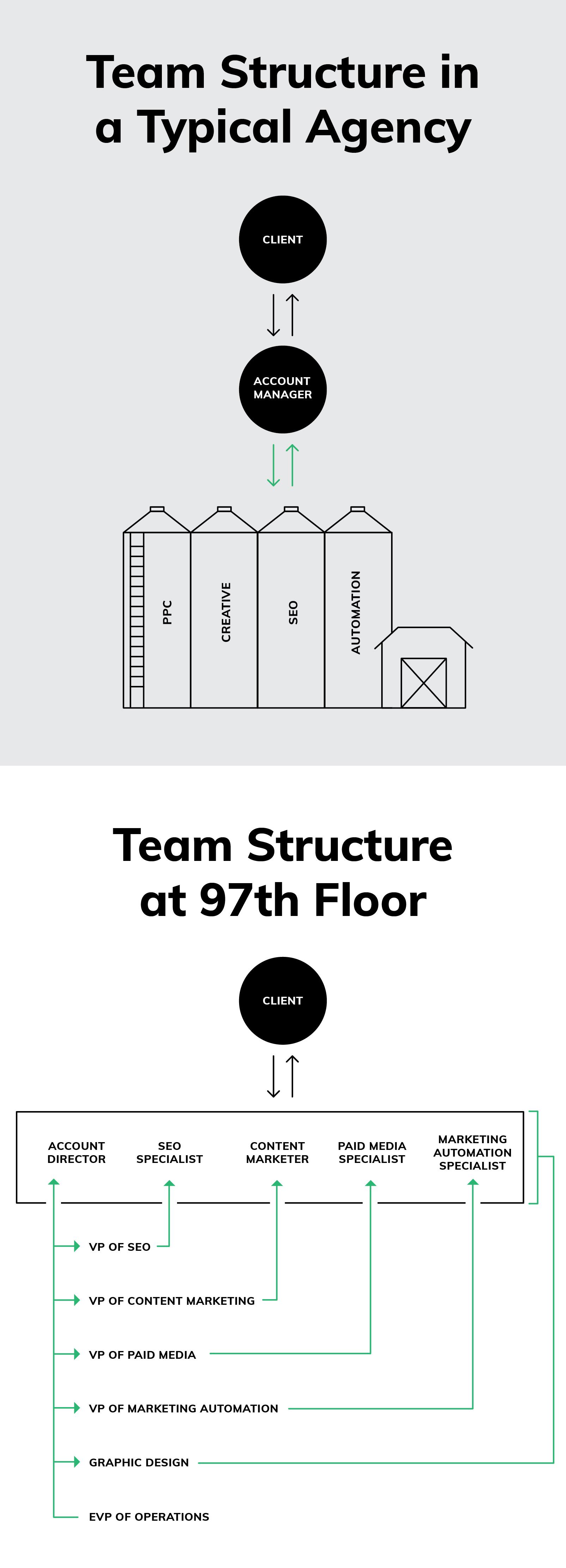 Team-Structure-5
