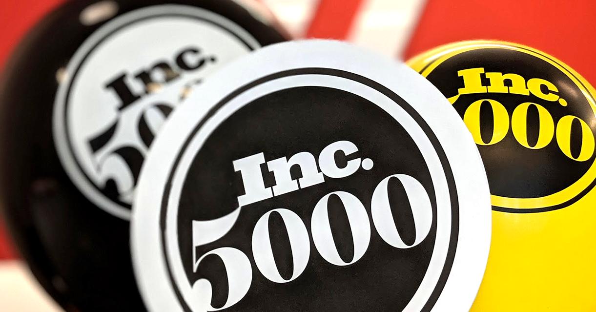 inc-5000-blog